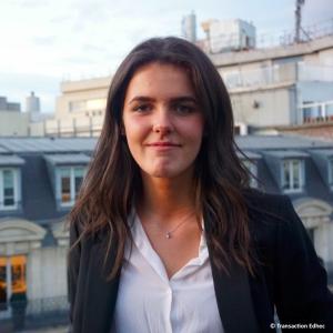 Camille Nagabbo - Auteur