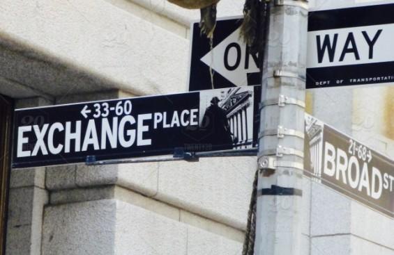 stock-photo-road-road-sign-roadside-new-york-city-new-york-roadway-nyc-financialdistrict-nyse-f88c39bf-17d3-401c-9fa8-cf04e114ba48.jpg
